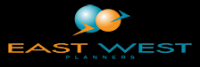 midview-city-EAST-WEST-PLANNERS-PTE-LTD