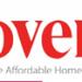 midview-city-NOVENA-FURNISHING-CENTRE-PTE-LTD-(MIDVIEW CITY)
