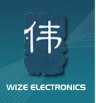 midview-city-WIZE-ELECTRONICS-PTE-LTD