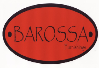 midview-city-BAROSSA-FURNISHINGS