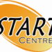 midview-city-START-CENTRE-PTE-LTD