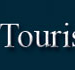 midview-city-LION-TOURIST-SERVICES-PTE-LTD