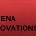 midview-city-ATHENA-INNOVATIONS-PTE-LTD