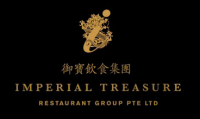 midview-city-IMPERIAL-TREASURE-RESTAURANT-GROUP-PTE-LTD