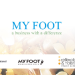 midviewcity-MY-FOOT-GROUP