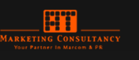 midview-city-AT-MARKETING-CONSULTANCY