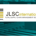 midview-city-JL-SUPPLY-CHAIN-INTERNATIONAL-PTE-LTD