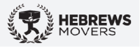 midview-city-HEBREWS-MOVERS-LTD