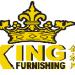 midview-city-KING-FURNISHING-(MIDVIEW CITY)