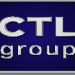 midviewcity-CTL-LAND-PTE-LTD