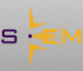 midviewcity-IDEAS-EMPIRE-PTE-LTD