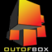 midviewcity-OUT-OF-BOX-TECHNOLOGY-PTE-LTD