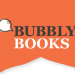 midview-city-bubbly-books