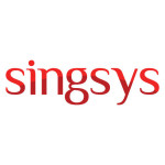 Singsys Pte Ltd