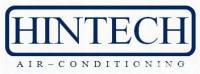 hintech-logo