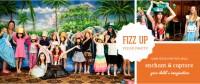 fizazzle : Kids party planner