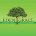 Eden Grace Tree  copy 2