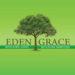 Eden Grace Tree  copy 2